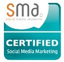 Social Media Academy Siegel