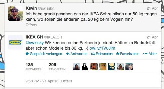 Ikea-Schweiz-Post-21.4.2013