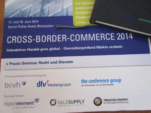 Crossborder-Juni2014