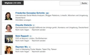 LinkedIn-Group-message Kopie
