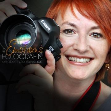 FotoEMotionsfotografinmitLogo
