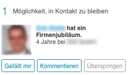 Bildschirmfoto_bearbeitet-Möglichkeit-Kontakt-bleiben